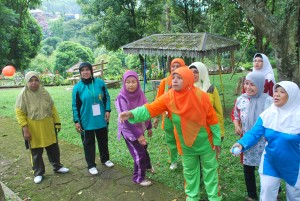 outbound malang,outbound malang murah,,,outbound malang batu,,outbound malang perusahaan,,outbound di malang,wisata outbound malang,tempat outbound malang,,area outbound malang,,outbound di batu malang,,tempat outbound batu malang,lokasi outbound batu malang,,outbound training di batu malang,outbound di kota batu malang,biaya outbound malang,,outbound di malang jawa timur,outbound daerah malang,tempat outbound di malang,wisata outbound di malang,lokasi outbound di malang,tempat outbound di malang jawa timur