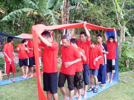 www.raftingkasembonmalang.com 081334664876