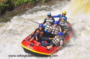 rafting kasembon,www.raftingkasembonmalang.com,081334664876