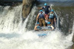 Rafting Kasembon Malang, www.tips-indonesia.com, 081334664876