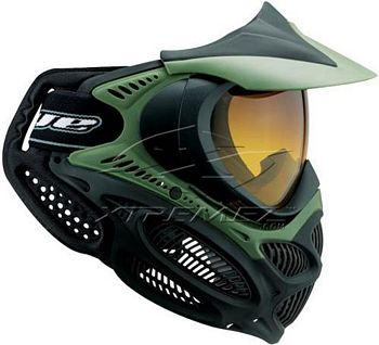 Mask Paintball, www.raftingkasembonmalang.com, 081 334 664 876