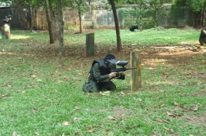 paintball malang,paintball di malang,paintball riverside malang,wisata paintball malang,tempat paintball malang,harga paintball malang,outbound paintball malang,paintball murah malang,lokasi paintball malang,paintball di batu malang,arena paintball malang,lokasi paintball di malang,permainan paintball di malang,tempat main paintball di malang,tempat bermain paintball di malang,paintball murah di malang,jual paintball gun malang,paintball kota malang,paket paintball malang,paintball di riverside malangpaintball surabaya,paintball surabaya kenjeran,paintball surabaya harga,arena paintball surabaya