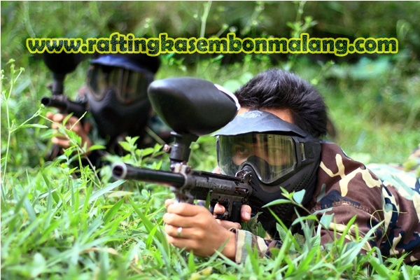 paintball malang,paintball di malang,paintball riverside malang,wisata paintball malang,tempat paintball malang,harga paintball malang,outbound paintball malang,paintball murah malang,lokasi paintball malang,paintball di batu malang,arena paintball malang,lokasi paintball di malang,permainan paintball di malang,tempat main paintball di malang,tempat bermain paintball di malang,paintball murah di malang,jual paintball gun malang,paintball kota malang,paket paintball malang,paintball di riverside malangpaintball surabaya,paintball surabaya kenjeran,paintball surabaya harga,arena paintball surabaya,paintball gun surabaya,paintball arena surabaya,paintball di surabaya,arena paintball di surabaya,main paintball di surabaya,harga permainan paintball di surabaya,permainan paintball di surabaya,game paintball di surabaya,tempat main paintball di surabaya,tempat bermain paintball di surabaya,paintball in surabaya,jasa paintball surabaya,lokasi paintball surabaya,tempat paintball surabaya