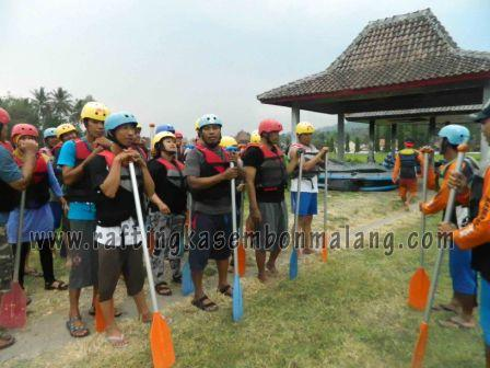 rafting kasembon batu, www.raftingkasembonmalang.com, 085 755 059 965