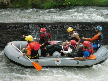 rafting di kasembon malang, www.raftingkasembonmalang.com, 085 755 059 965