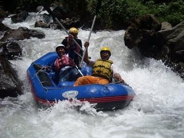 rafting malang, www.raftingkasembonmalang.com, 085755059965