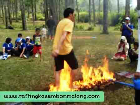 rafting kasembon malang, www.raftingkasembonmalang.com, 087 836 152 078