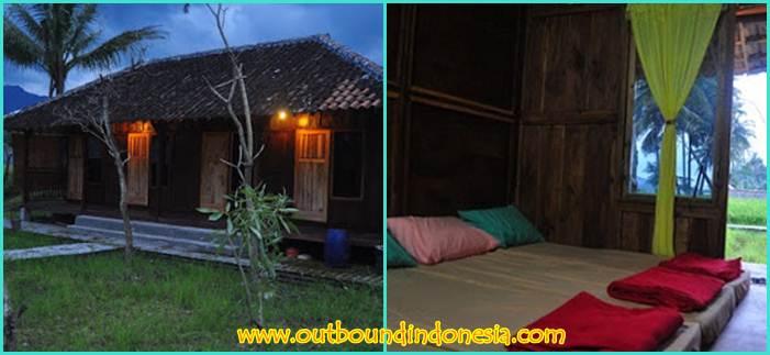 Serunya Rafting Kesambon Malang, www.raftingkesambonmalang.com, (0341) 5425754