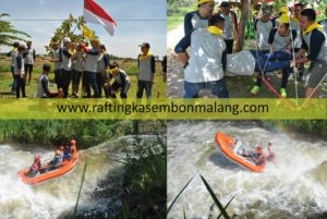 rafting kasembon, rafting kasembon batu, kasembon rafting adventure, kasembon rafting peta, kasembon rafting tarif, lokasi rafting kasembon malang, alamat rafting kasembon, rafting kasembon malang, rafting kasembon batu malang, harga rafting kasembon 2016, tempat rafting kasembon, tiket rafting kasembon, biaya rafting kasembon malang, rafting di kasembon batu, lokasi rafting kasembon, outbound, outbound malang, outbound di malang, outbound training, outbound kasembon, outbound kasembon malang, outbound murah, outbound dewasa, outbound perusahaan, biaya outbound di malang, lokasi outbound di malang, paket outbound malang