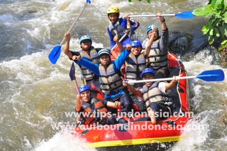rafting kasembon, rafting kasembon malang, rafting di malang, kasembon rafting, kasembon rafting malang,